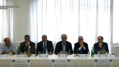 Photo of Calcio – Eccellenza: presentati i calendari