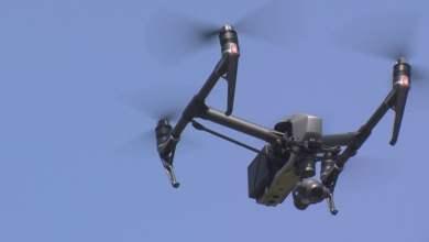 Photo of Marigliano – Controllo del territorio: arrivano i droni