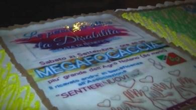 Photo of Nola – Disabilità ed inclusione: serata di beneficenza a Polvica