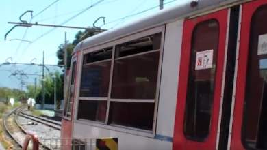Photo of Campania – Potenziamento Eav: nuovi treni e assunzioni