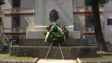 Photo of Nola – 11 settembre 1943: Il ricordo dell'Eccidio