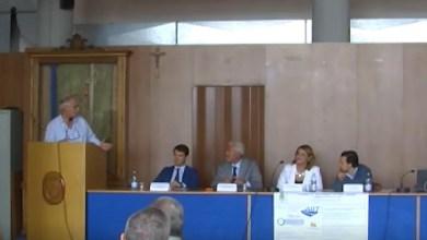 Photo of Saviano – Mobilità sostenibile: esperti a confronto