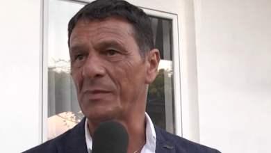 Photo of Calcio – Palmese: Il DG Giugliano traccia gli obiettivi di stagione