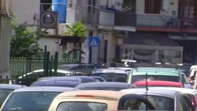 Photo of Nola – Traffico e scuole: senso unico sperimentale per via Puccini