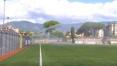 """Photo of Nola – """"Sporting Club"""", si ripropone il confronto tifosi-amministrazione"""