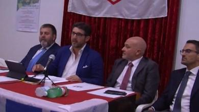 Photo of Casamarciano – Acli promuove la VII Giornata della Legalità
