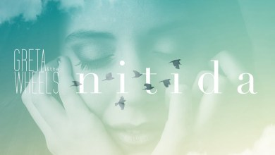 "Photo of Musica – ""Nitida"": in attesa del nuovo disco dei ""Greta & the Wheels"""