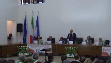 Photo of San Gennaro Vesuviano – Giornata della Legalità: inaugurata nuova sala consiliare