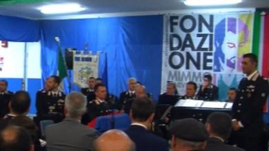 Photo of Ottaviano – 7° Edizione per il Premio Mimmo Beneventano
