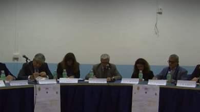 Photo of Nola – Giustizia predittiva e tribunale automatico: esperti a confronto