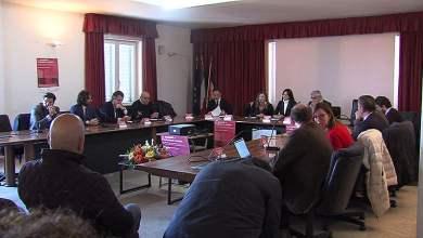 Photo of Roccarainola – Tavolo di confronto su disabilità ed inclusione sociale