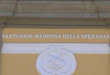 Photo of Marigliano, Rinnovata la Festa del Perdono di Assisi