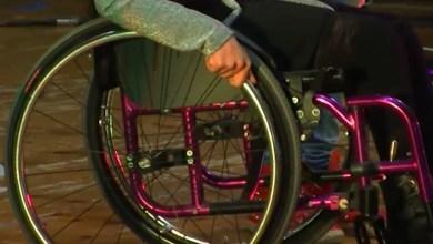 Photo of Cicciano – Giornata Internazionale dei Diritti delle persone con disabilità