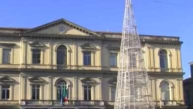 Photo of Nola – Chiusura di fine anno: pronto il piano sicurezza