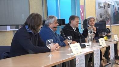 Photo of Torre Annunziata, convegno al Liceo De Chirico con Giulierini, direttore del MANN