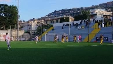 Photo of Sorrento – Da Gravina al Gravina, i rossoneri ribaltano i pugliesi 2-1