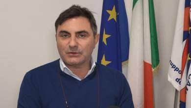 """Photo of Trecase – Coronavirus – Il sindaco De Luca """"Bisogna far ripartire l'economia cittadina"""""""