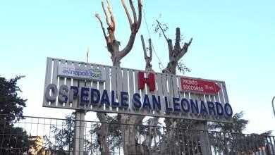 Photo of Castellammare di Stabia – Caos San Leonardo, posti esauriti