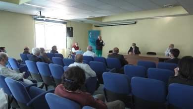 Photo of Boscotrecase – bilanci e prospettive del Covid Hospital ad un mese dall'apertura