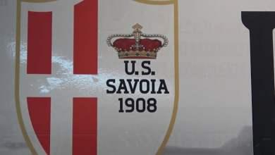 Photo of Savoia – Ai nastri di partenza la nuova stagione