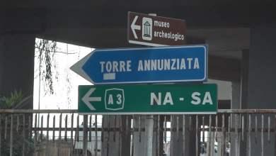 Photo of Torre Annunziata – contagi raddoppiati in 11 giorni