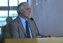 Photo of Saviano, La città ricorda il sindaco Sommese