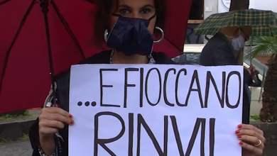 Photo of Nola – Criticità Tribunale: mobilitazione degli avvocati