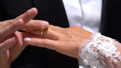 Photo of Campania – La crisi del settore wedding: categorie a rischio