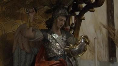 Photo of Ottaviano-Schiava – Celebrazioni per San Michele Arcangelo in diretta tv