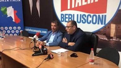 Photo of Campania, Elezioni Regionali – La rinuncia di Armando Cesaro