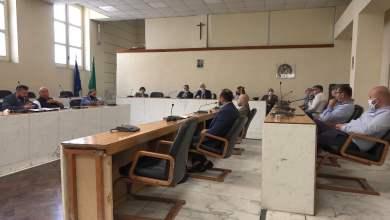 Photo of Boscoreale – In consiglio comunale si discute del contratto con la Creset