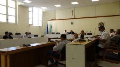Photo of Boscoreale – Il consiglio comunale approva le tariffe TARI