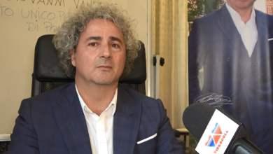 Photo of Pompei – Amministrative – Giovanni Vangone presenta il programma