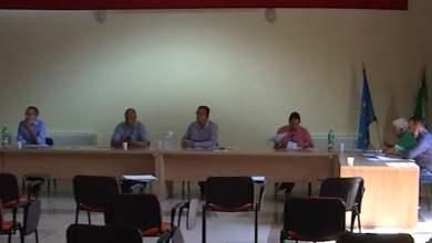 Photo of Area Nolana, Polveri sottili: nuova riunione per il Tavolo dei Comuni