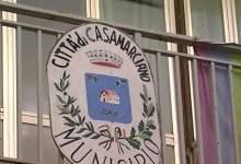Photo of Casamarciano, Dimissioni De Stefano – Parla l'opposizione