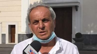 Photo of Pompei – Lello De Gennaro: dal sostegno a Di Casola ai progetti per la periferia