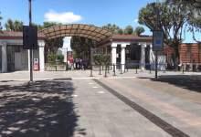 Photo of Campania – Riaprono i musei: porte aperte a Pompei ed Ercolano