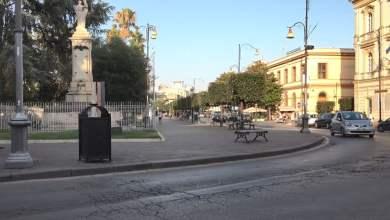 """Photo of Pompei – Amministrative: """"Uniti per Pompei"""" in supporto a Carmine Lo Sapio"""