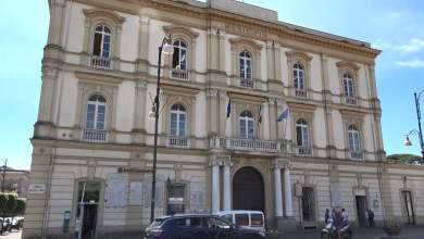Photo of Pompei – Botta e risposta tra i candidati sindaco