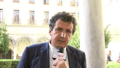 Photo of Marigliano – Amministrative, corsia libera per la coalizione Pd-civiche, candidato Giuseppe Jossa