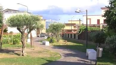 Photo of Scisciano, Lavori pubblici e rilancio della città per il 2021