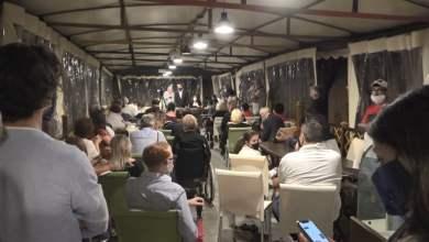 Photo of Pompei – Amministrative: il M5S incontra i cittadini