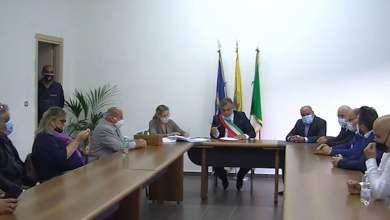 Photo of Quindici, Prima riunione per il Consiglio comunale