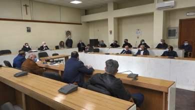 Photo of Boscoreale – Rientro crisi politica: parola a consiglieri e sindaco