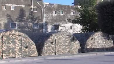 Photo of Brusciano, Covid-19 – Istituita piattaforma ad hoc