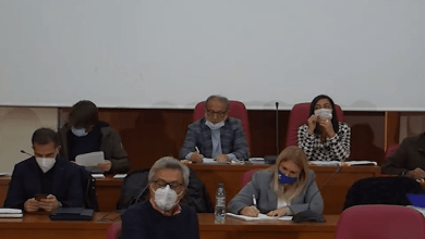 """Photo of Sant'Anastasia, Città senza """"rete"""" – Il sindaco prepara esposto"""