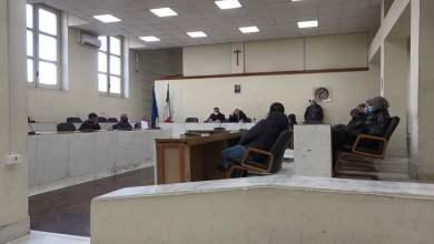 Photo of Boscoreale – Consiglio comunale: approvati i bilanci consolidati 2016-2019