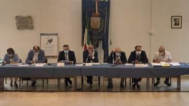 Photo of Torre Annunziata – Arresto dirigente UTC: le ripercussioni sull'amministrazione comunale