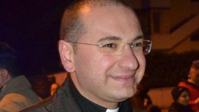 Photo of L'intervista – Don Salvatore Purcaro, il relativismo dei valori tra ieri ed oggi