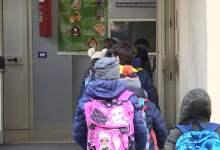 Photo of Campania, Scuola primaria – Riunione per definire la completa ripartenza